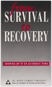 from-survival-to-recovery