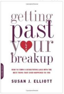 getting-past-your-breakup