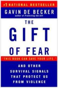 gift-of-fear