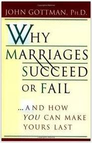 marriages-succeed-fail