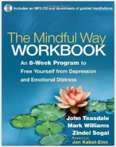 mindful-way-workbook