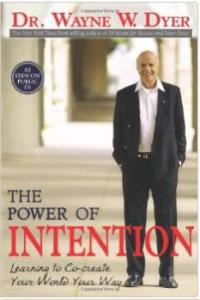 power-of-intention