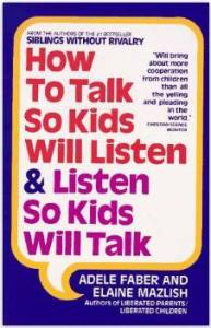 talk-to-kids