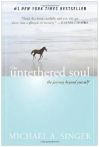untethered-soul