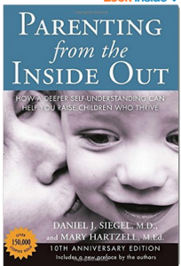 parenting-inside-out