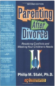 parenting_after-divorce